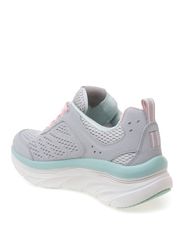 Skechers Sneakers Mercan